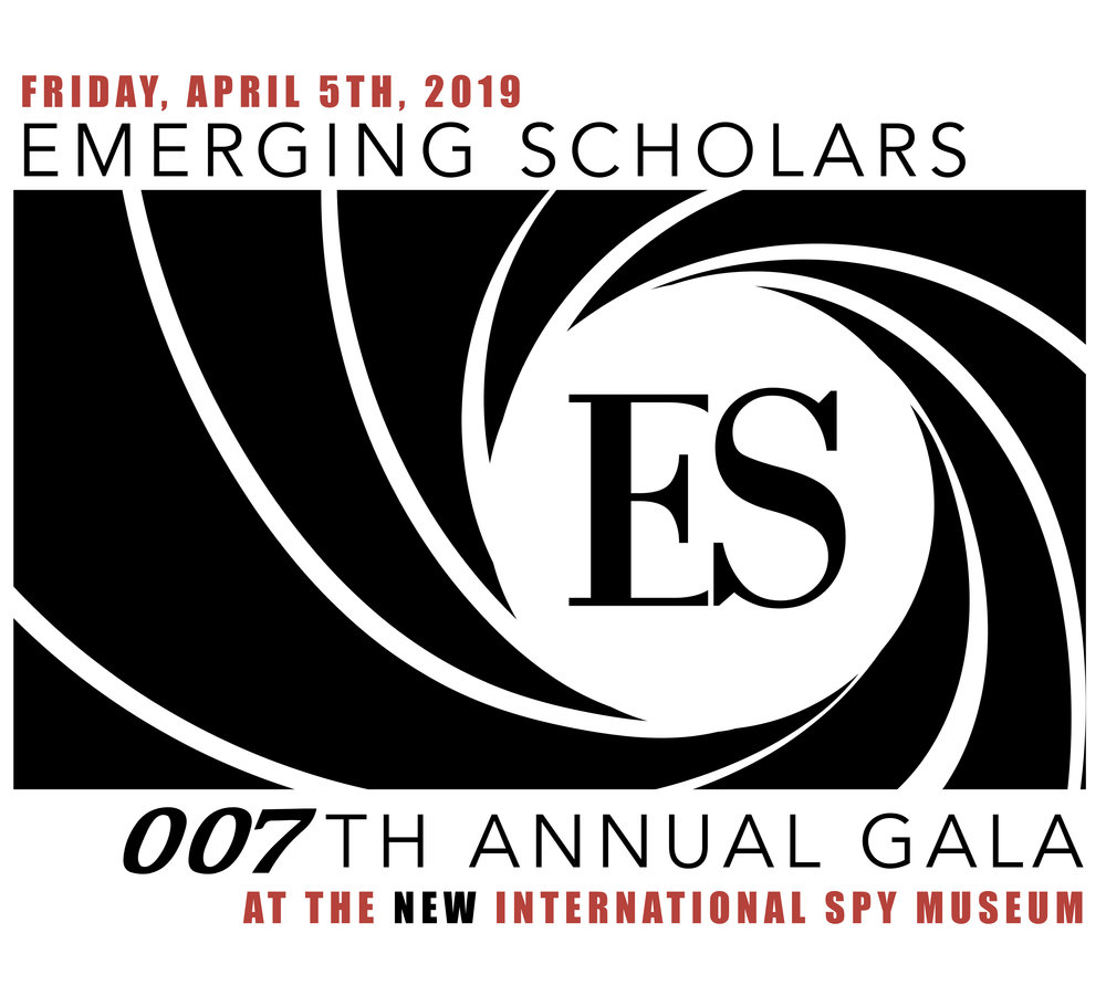 007th Annual Gala Ticket Page - Background Graphic.jpg