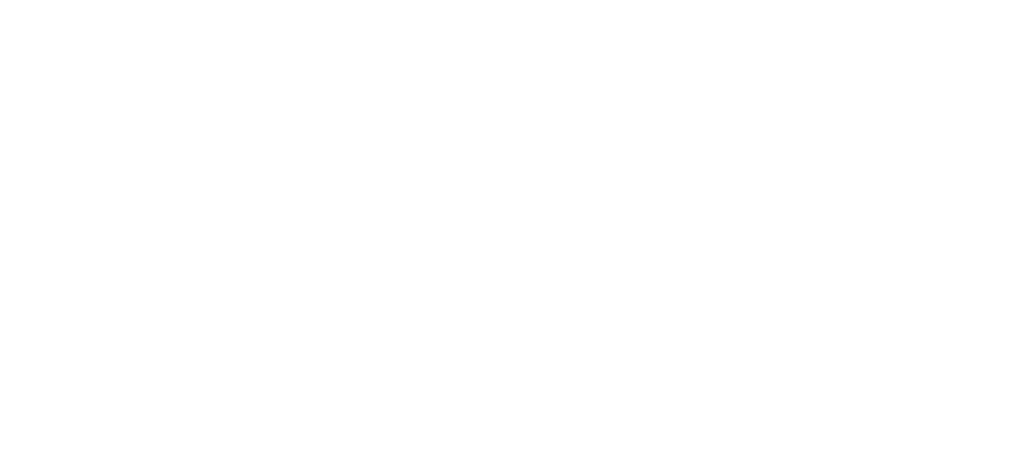 Sam Hart Music