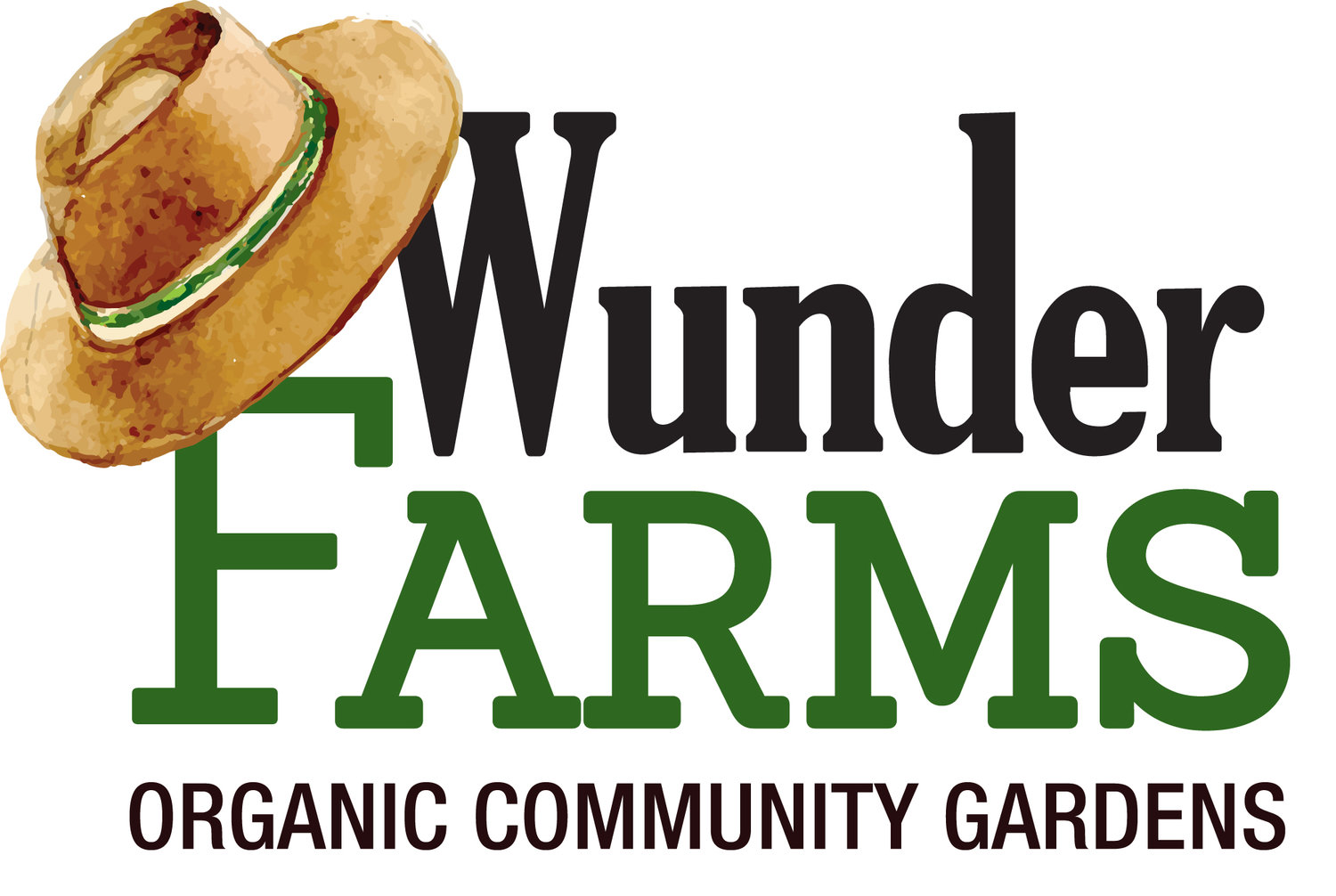 Wunderfarms