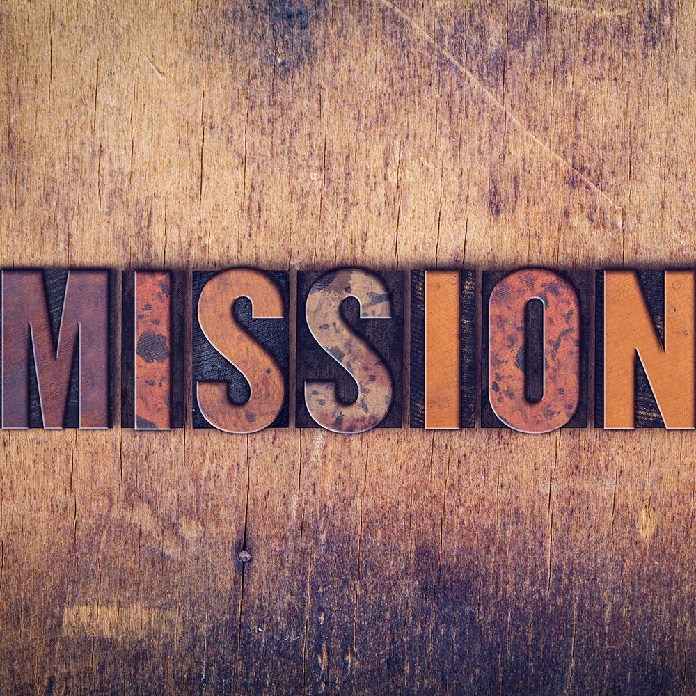 box-mission.jpg