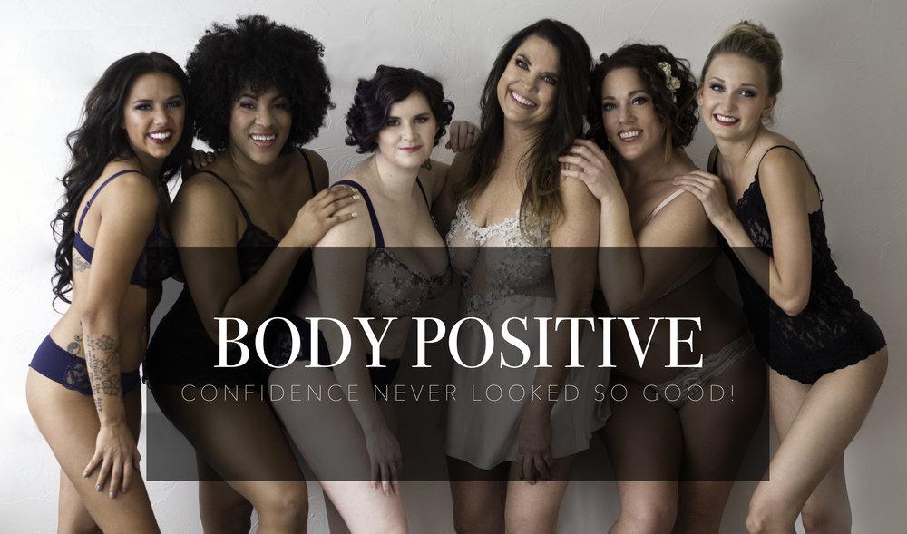 BODY POSITIVE.jpg