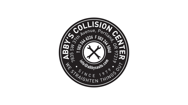 Abby's Collision Center