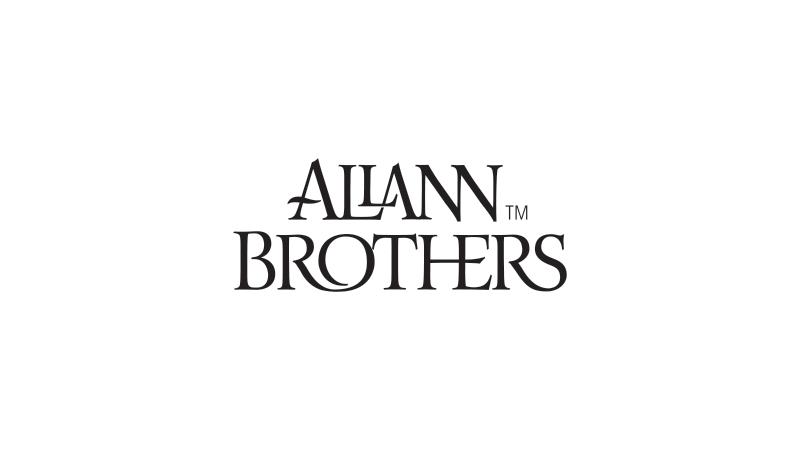 Allann Brothers