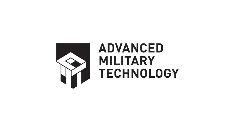 Advanced Military Technology