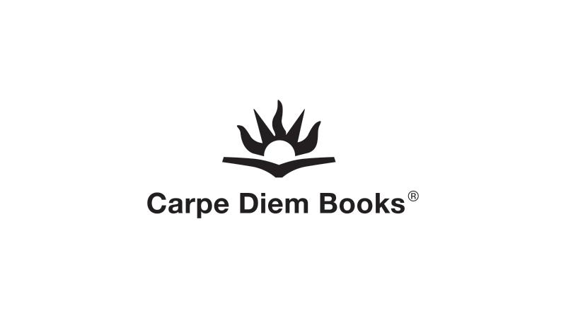 Carpe Diem Books
