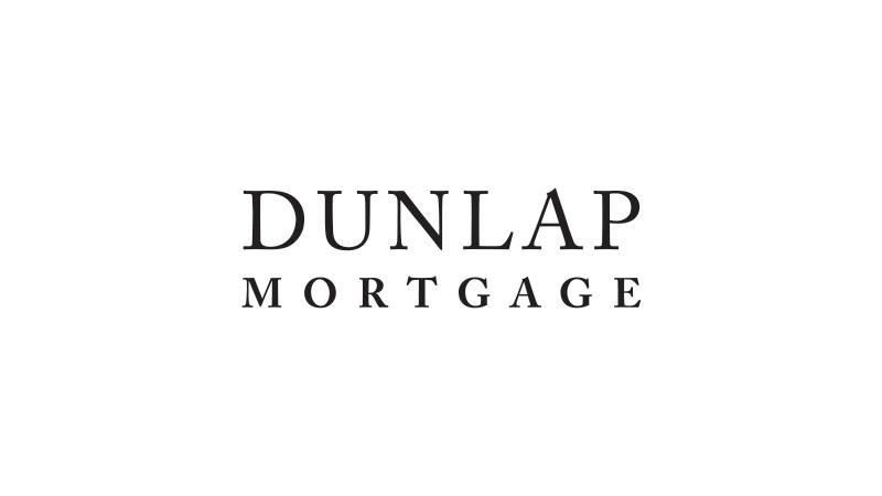 Dunlap Mortgage