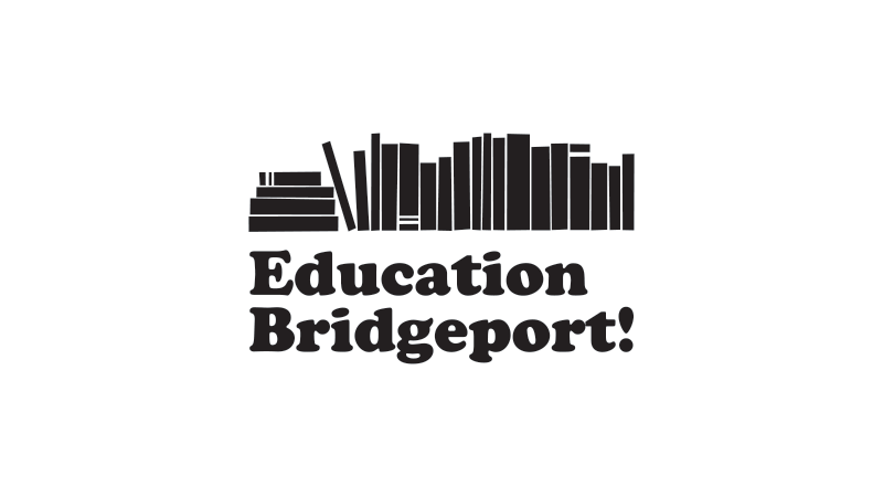 Education Bridgeport
