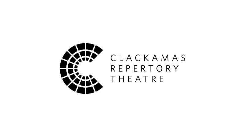 Clackamas Repertory Theatre