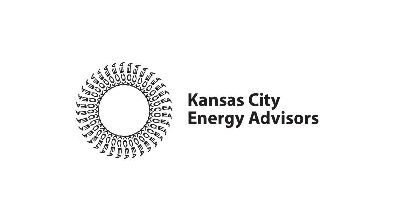 Kansas City Energy Advisors