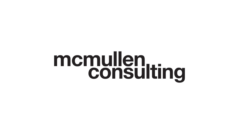 McMullen Consulting