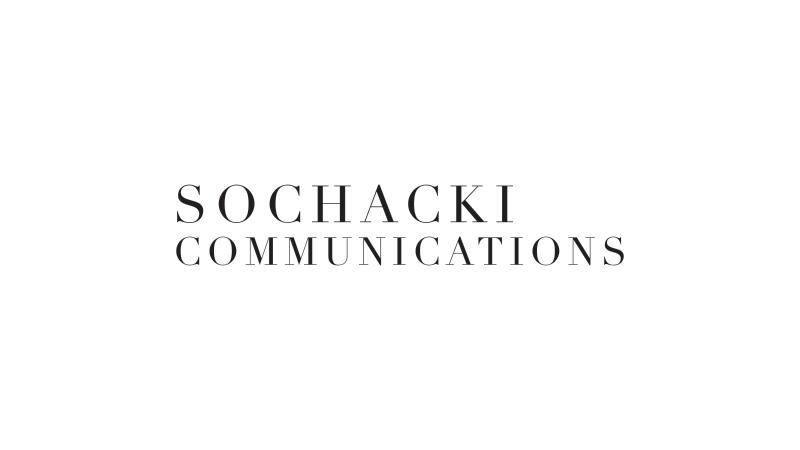 Sochacki Communications