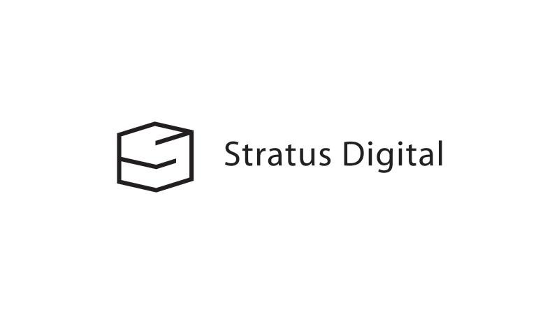 Stratus Digital
