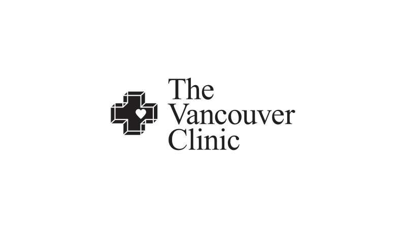 The Vancouver Clinic
