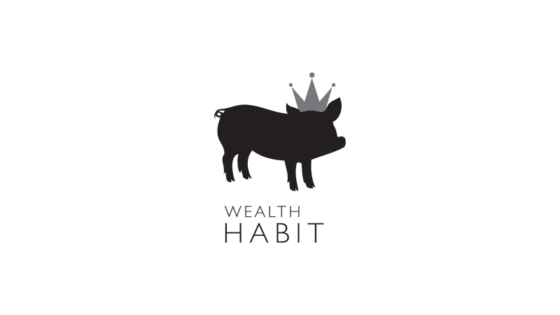 Wealth Habit