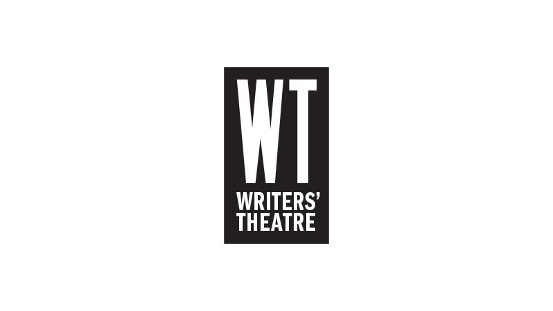 Writers' Theatre