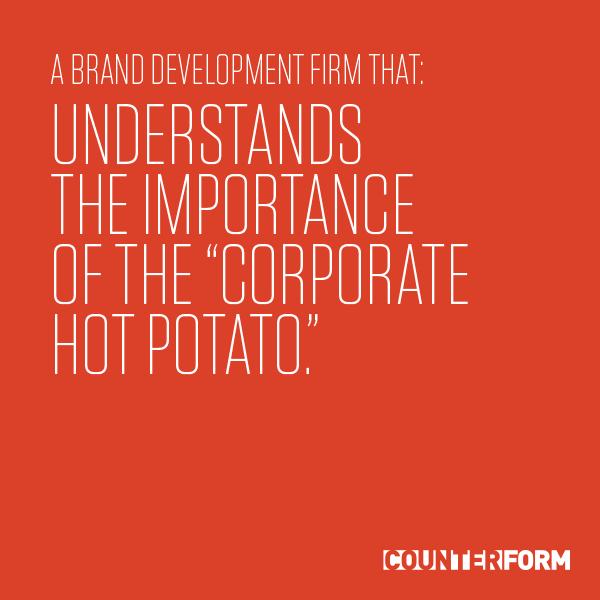 corporate-hot-potato.png