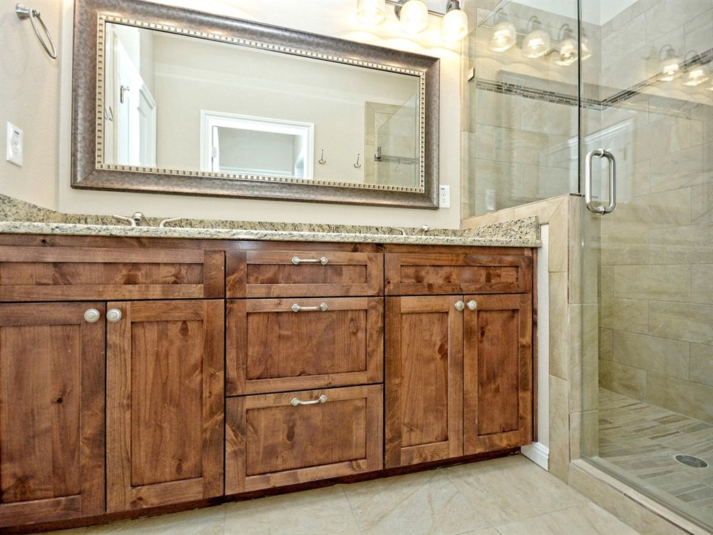 Brooke master bath 1.jpg