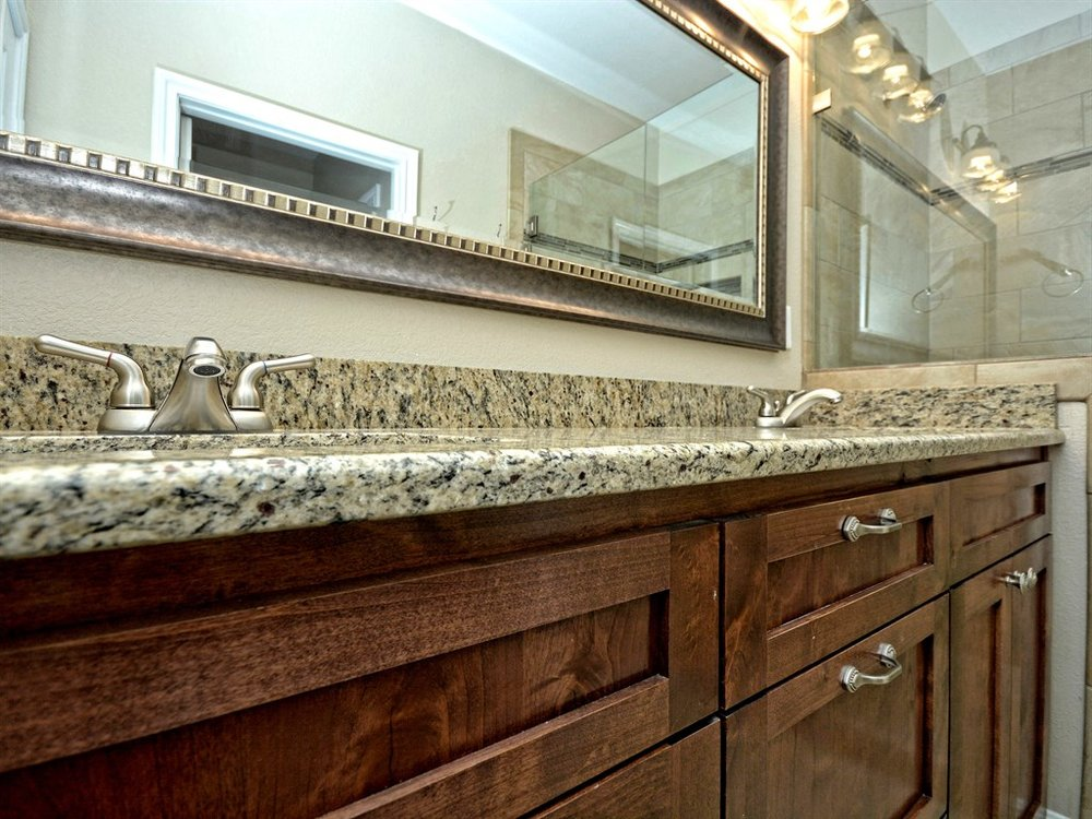 Brooke master bath 2.jpg