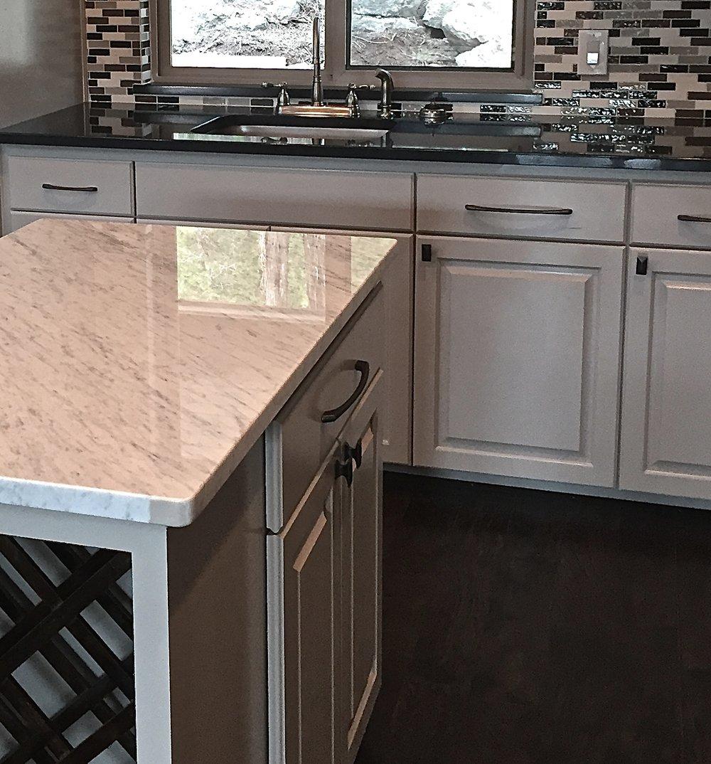 Paige kitchen 1.jpg