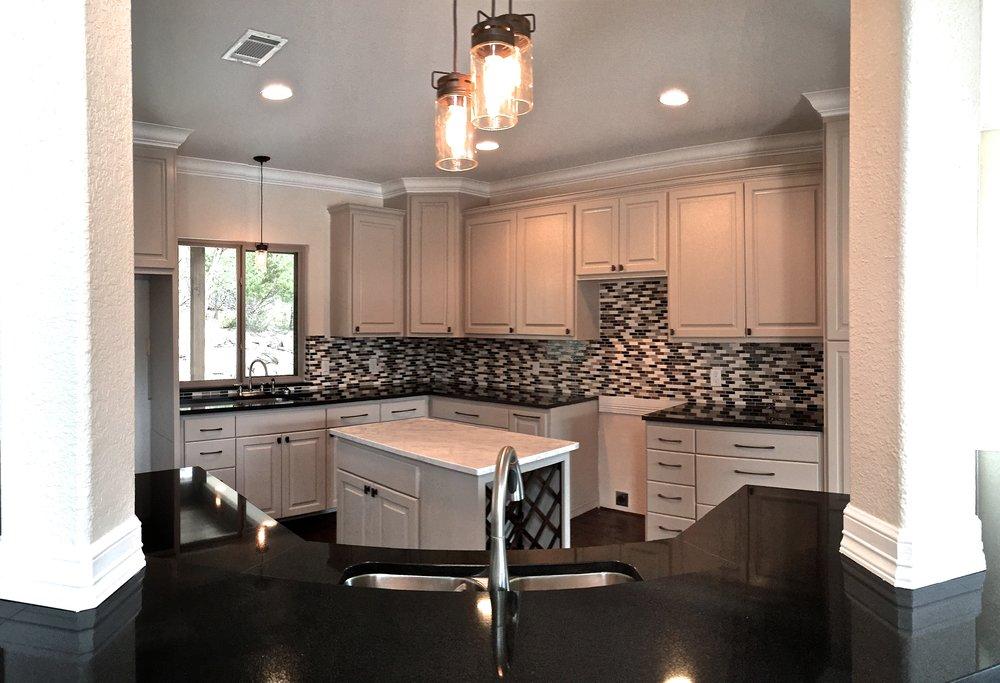 Paige kitchen 2.JPG