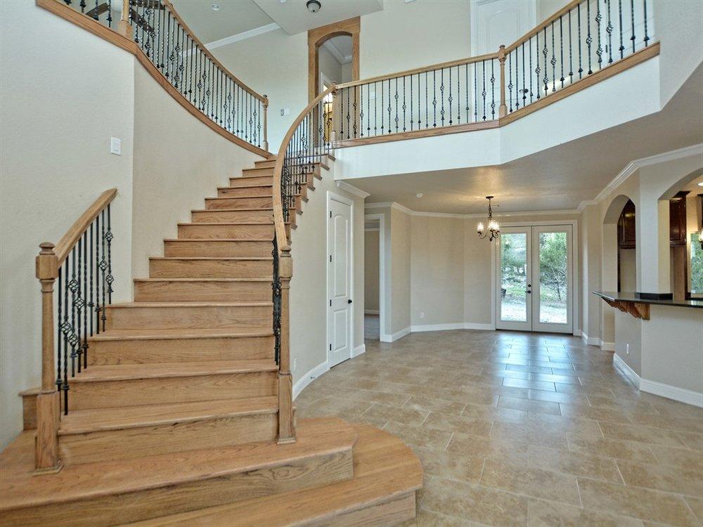 011_Stairway.jpg