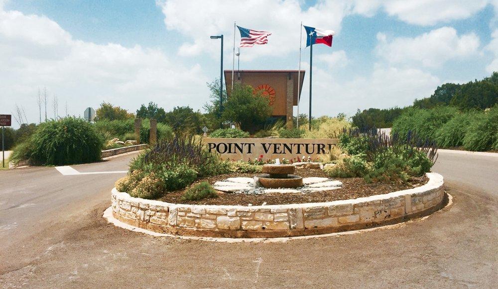 Point Venture.jpg