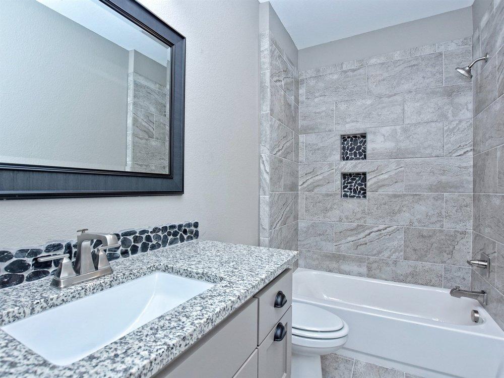021_2nd Bathroom.jpg