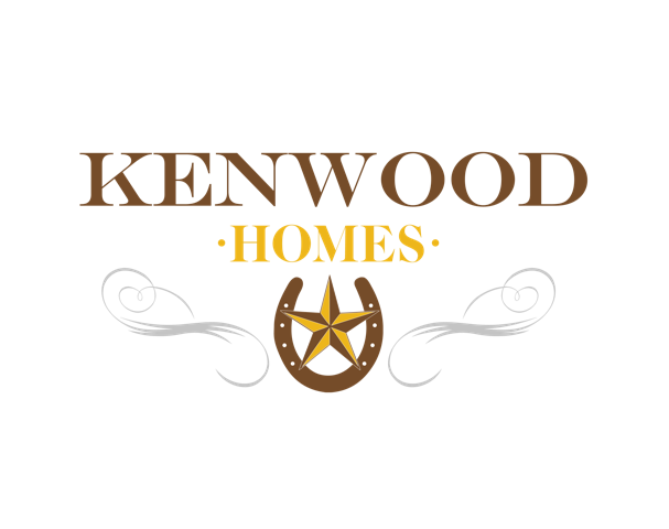 Kenwood Homes