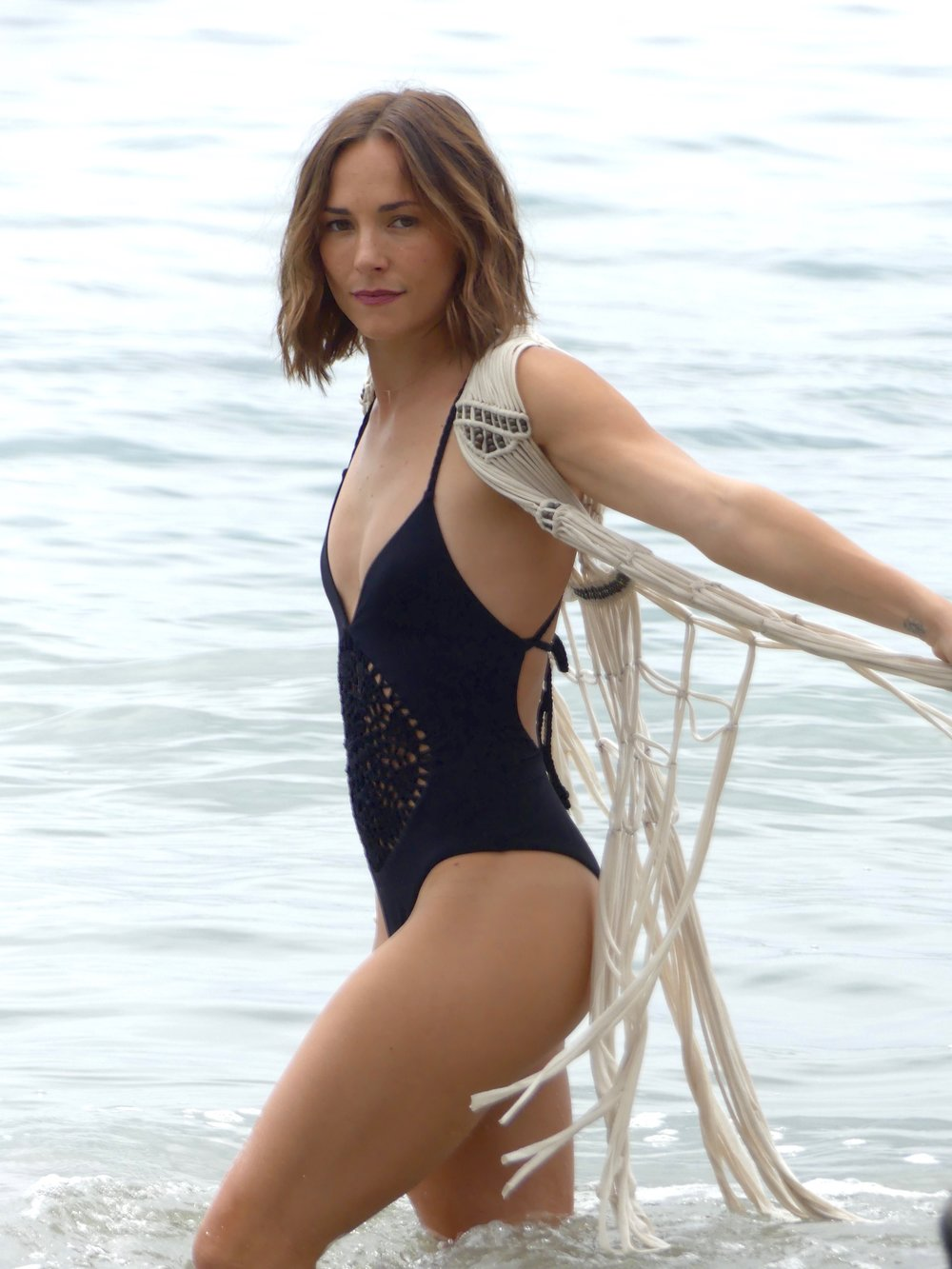 Images Brianna Evigan nudes (14 photos), Ass, Cleavage, Boobs, swimsuit 2018