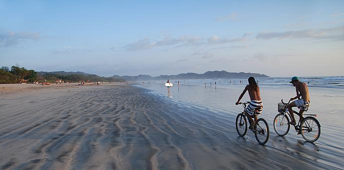 bikes on beach.jpg