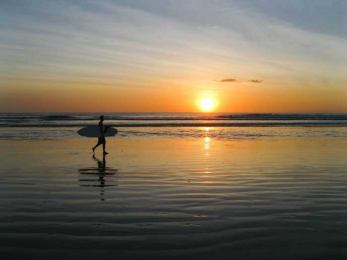 surf.jpg