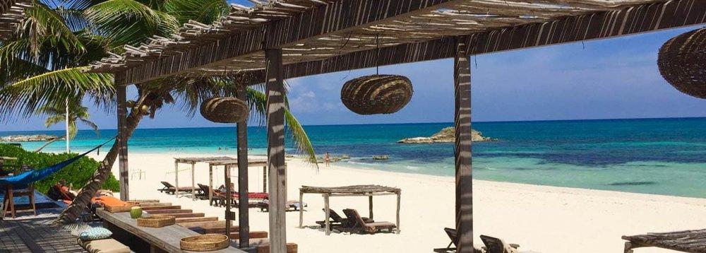 ocean view from resort.jpg