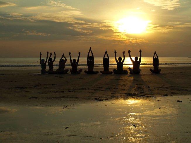 yogisbeach.jpg