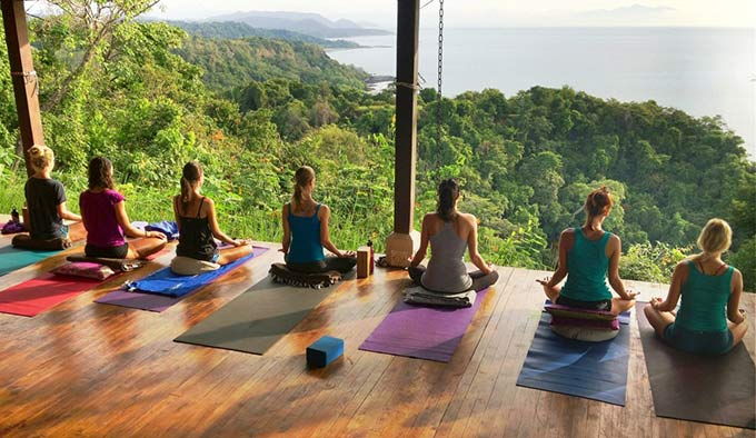 meditation with group.jpg