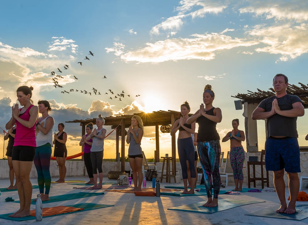 Yoga Chica Rooftop (1).jpg