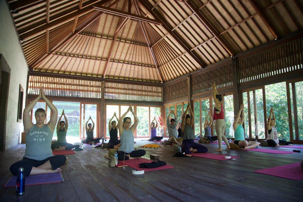 Bali Naomi.jpg