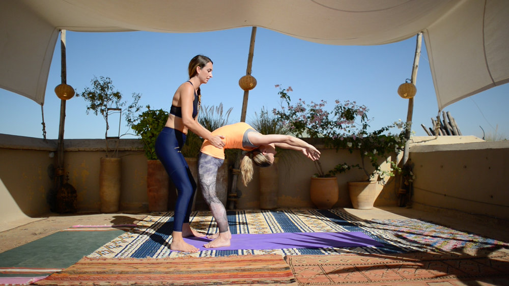 yoga assist.jpg