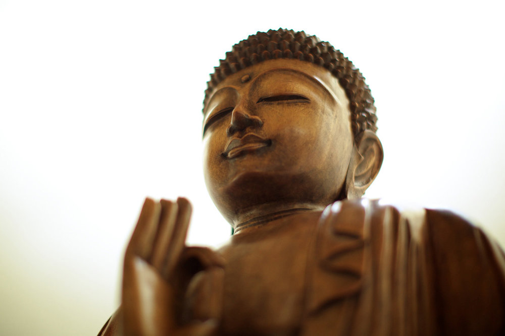 gallery_yoga_buddha_statue-1.jpg