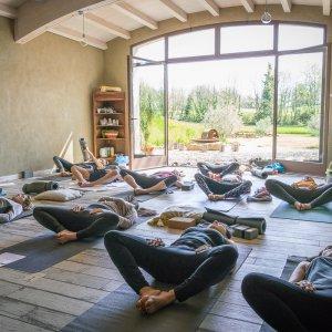 allison italy yoga.jpg