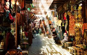 medina morocco.jpeg