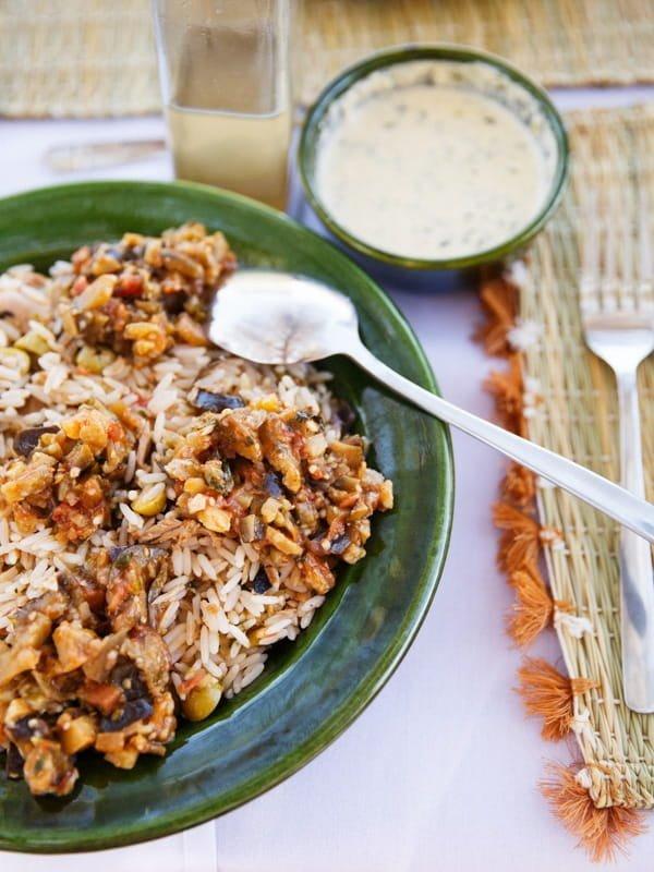 kasbah food.jpg