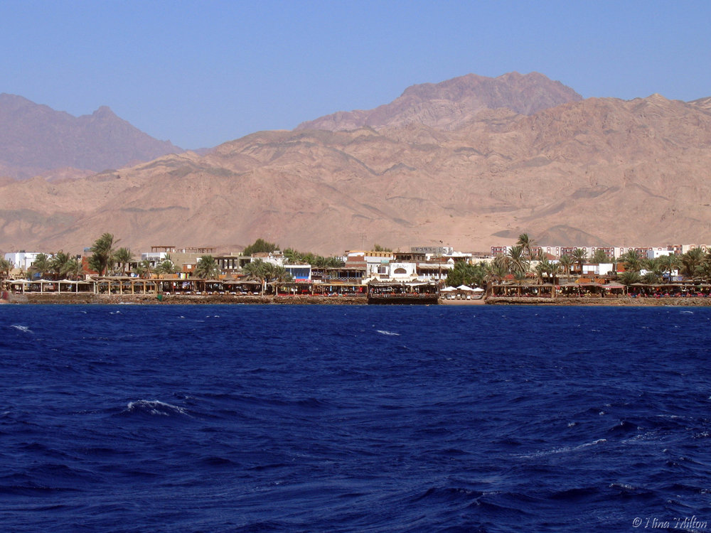 Dahab_Red Sea_Egypt_Sinai_Masbat_Bay.JPG