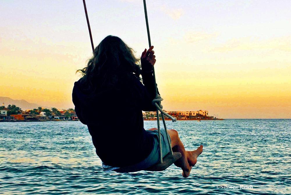 Dahab_Coachhouse_Egypt_Sinai_Red_Sea_Masbat_Bay_Everyday_WM2.jpg