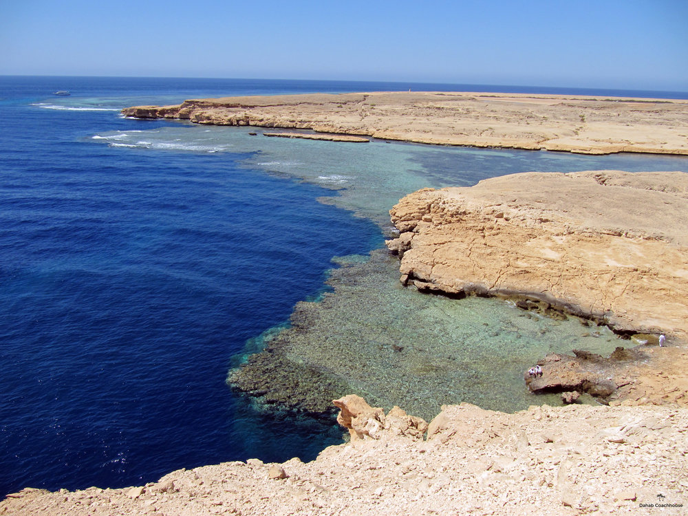 Dahab_Coachhouse_Ras_Mohammed_Egypt_Sinai_Scuba.JPG
