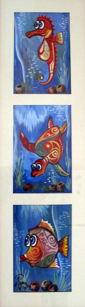 Dahab_Coachhouse_Egypt_Diving_Red_Sea_Paint_turtle.JPG