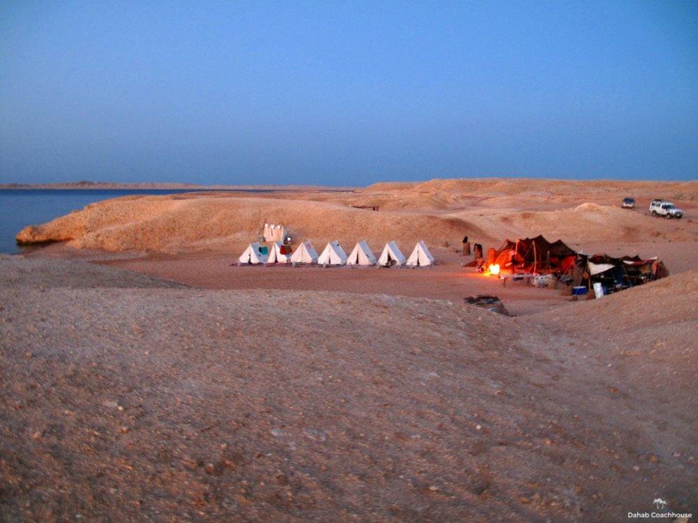 1_Dahab_Coachhouse_Sinai_Egypt_Dahab_Ras_Mohammed_Camping.JPG