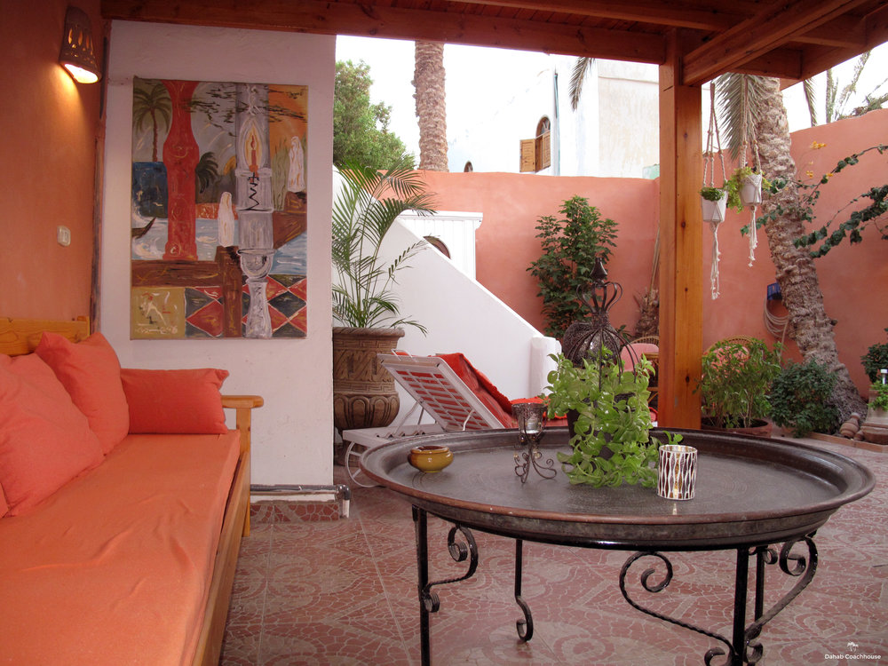 Dahab_Coachhouse_Room_Sun_Beach_Diving_Holiday_Garden.JPG