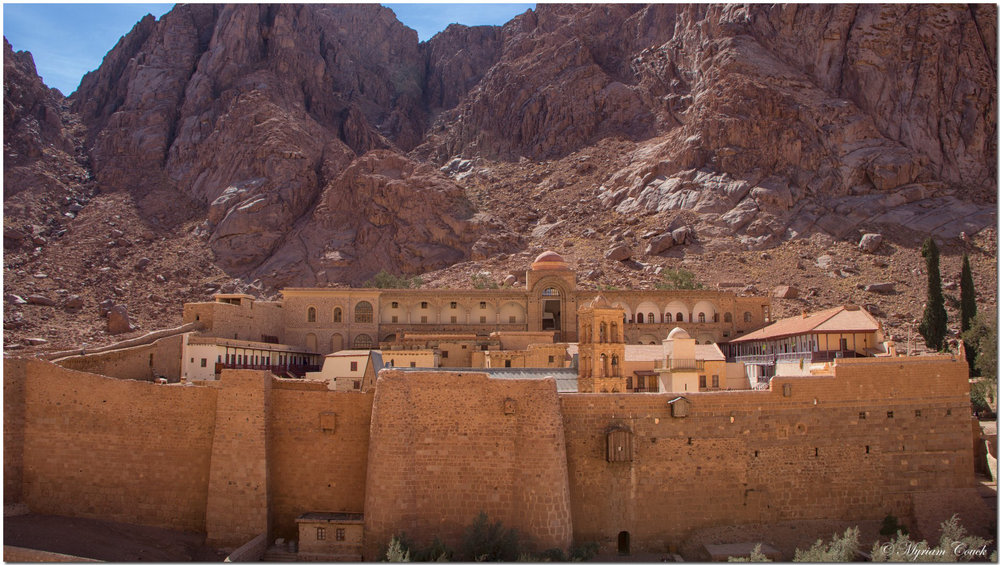 Monastery_St_Catherine002.jpg