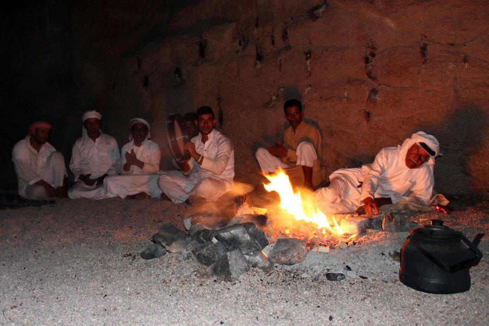 Dahab_Coachhouse_Egypt_Beach_Red_Sea_Trip_Wadi_Gnai_Camel_Mountain_Granite_Bedouin_Date_Palms_Oasis_Dinner.JPG