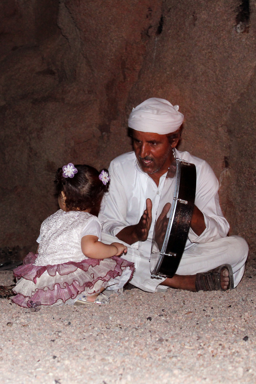 Dahab_Coachhouse_Egypt_Beach_Red_Sea_Trip_Wadi_Gnai_Camel_Mountain_Granite_Bedouin_Date_Palms_Oasis_Learning.JPG